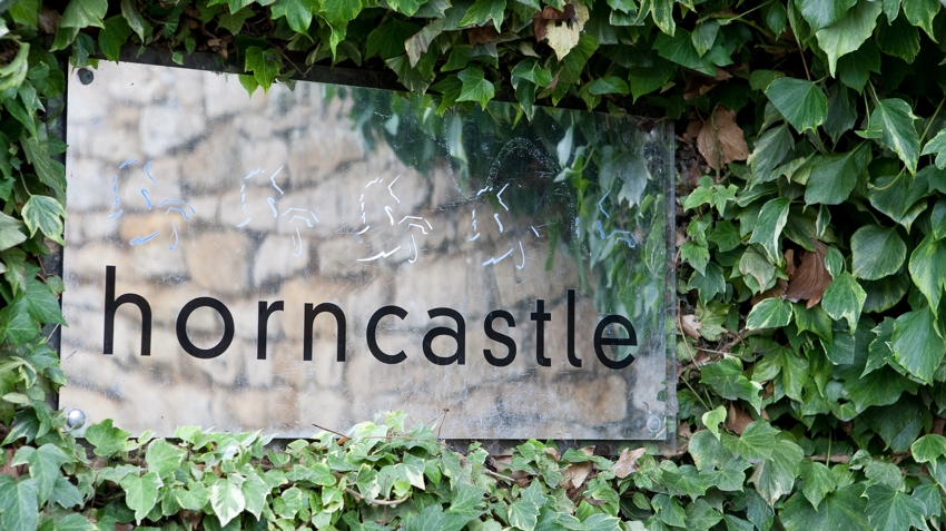 horncastle_sign