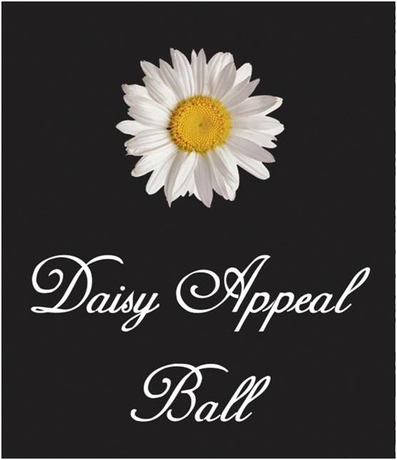 Daisy Appeal Ball